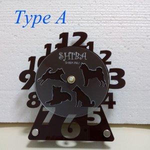 画像2: 時計